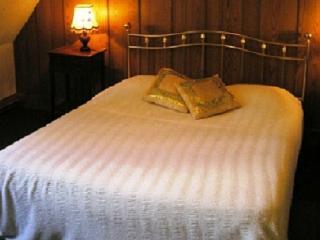 Chambre 2 - Dol-de-Bretagne vacation rentals