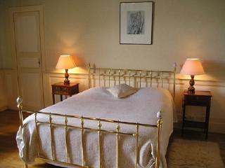 Chambre 3 - Dol-de-Bretagne vacation rentals