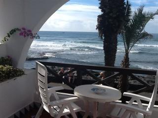 Parque Santiago III (139) - Playa de las Americas vacation rentals