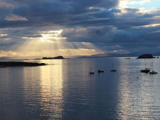 Homeland - North Berwick vacation rentals