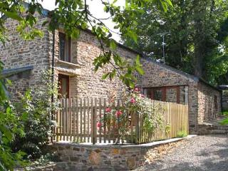 Boscastle 93 - Otterham vacation rentals