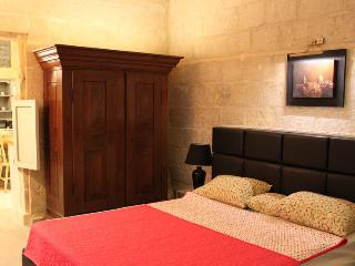 Luxury 17th Century Palazzo  Apartment 2 - Valletta vacation rentals