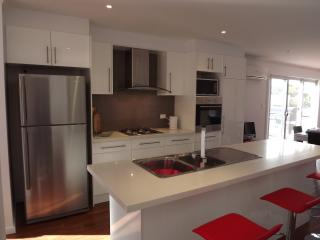 Home On Torrens 9A (4 bdrm) - Kingscote vacation rentals