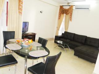 Milano Square - Colombo vacation rentals