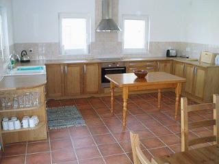 Spacious Farmhouse Barn with Grill and Microwave in Lendava - Lendava vacation rentals