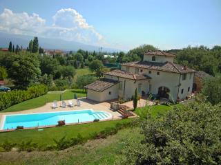 Chianti Relax - Cavriglia vacation rentals