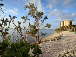 Bay View Tower - Unit 733 - Fort Myers vacation rentals