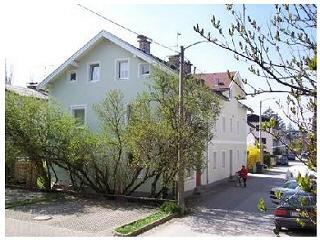 Apartments Ruth - Salzburg vacation rentals