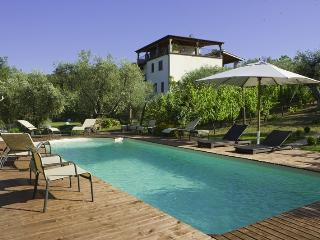Chiara Resort - Vitorchiano vacation rentals