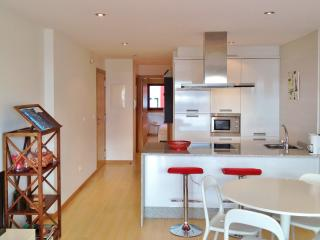 Perfect Condo with Internet Access and Dishwasher - Vilanova de Arousa vacation rentals