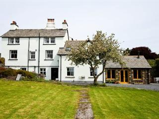 Holiday cottage in Broughton-in-Furness - Broughton-in-Furness vacation rentals