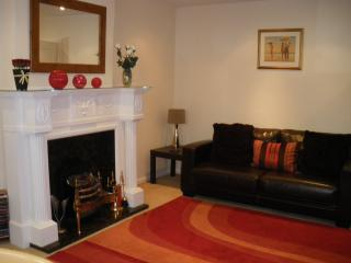 Bright 1 bedroom Condo in Broadstairs - Broadstairs vacation rentals