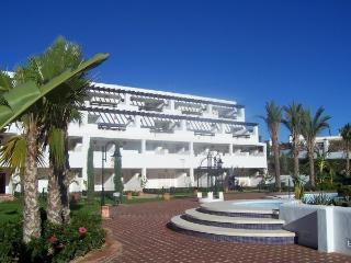 Espiritu de Mojacar 6th Level - Mojacar vacation rentals