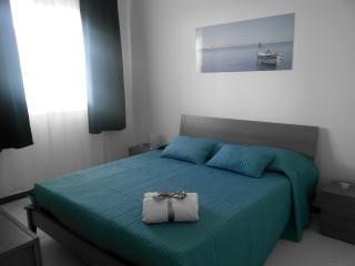 Suite Liolà - Marina di Ragusa vacation rentals