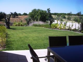 Exclusive Quinta da Atalaia 2 bedroom - Lagos vacation rentals