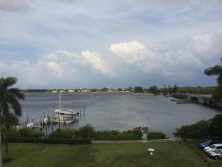 Water View west palm beach - West Palm Beach vacation rentals