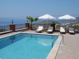 Villa Palm - Kalkan vacation rentals