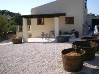 El Almacen - Rasquera vacation rentals