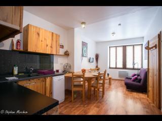 Appartement La Petite Venise N°2 - Tout compris - Colmar vacation rentals