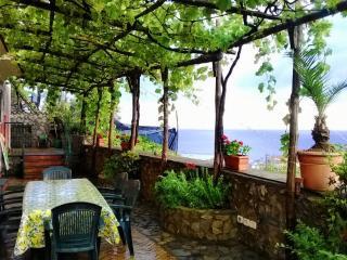 Il Casale della Nonna - Maiori vacation rentals