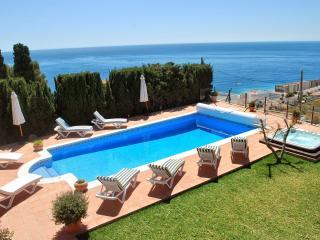 Villa Mariposa - Almunecar vacation rentals
