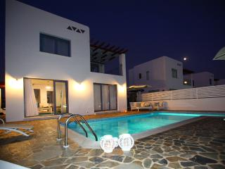 Meltemi Villas - Chlorakas vacation rentals