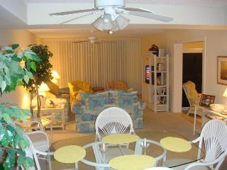 Lighthouse Point 129 - Sanibel Island vacation rentals