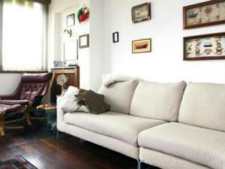 Mary Poppins's House - Trieste vacation rentals