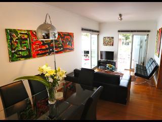 Casa Che - Machico vacation rentals