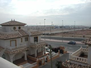 67 - Alicante vacation rentals