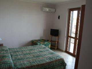 Appartamento Bilocale Scilla Casa Vacanze - Scilla vacation rentals
