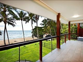Haven Of Tranqulity - Trinity Beach vacation rentals