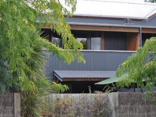 Cloverlea Woolshed Apartment No 4 - Hawke's Bay vacation rentals
