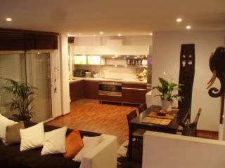 2 bedroom Apartment with Internet Access in Talamanca - Talamanca vacation rentals