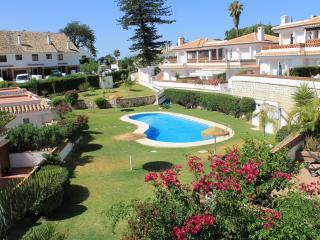 VILLA SAN RAIMUNDO Nº7 - Benalmadena vacation rentals