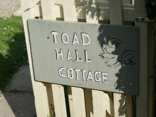 Beautiful 1 bedroom Cottage in Totnes - Totnes vacation rentals