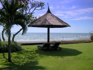 4 bedroom Villa with Deck in Dencarik - Dencarik vacation rentals