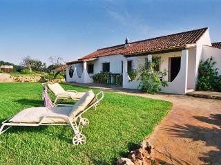Quinta do Lagar 03 - Albufeira vacation rentals