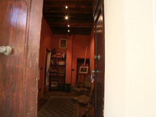 Nice 1 bedroom Condo in Montecarlo - Montecarlo vacation rentals