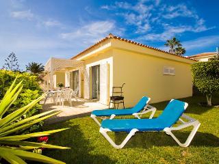 Wimpen Sueño Azul - Callao Salvaje vacation rentals