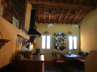 casa montecarlo - Montecarlo vacation rentals