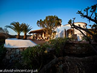 Perfect 4 bedroom Villa in Porto Rafael - Porto Rafael vacation rentals