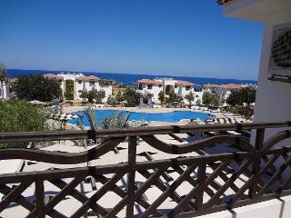 SEA MAGIC B8 51 - Ayios Amvrosios vacation rentals