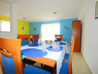 Apartment Desiree nr. 4 - Porec vacation rentals