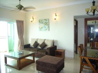 Seaside Holiday Apartment - Batu Ferringhi vacation rentals