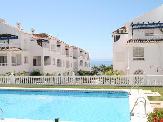 Las Fuentes - Nerja vacation rentals