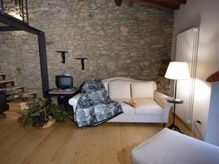 Bright 6 bedroom Rufina Guest house with Internet Access - Rufina vacation rentals