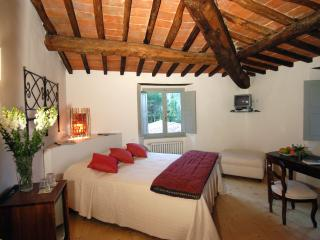 Nice Guest house with Internet Access and Central Heating - Rufina vacation rentals