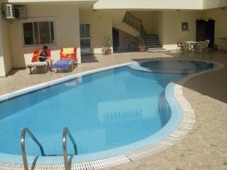 Perfect 2 bedroom Condo in Hurghada - Hurghada vacation rentals