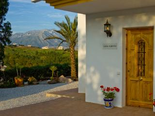 Casa Huerto - Los Romanes vacation rentals